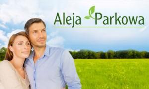 aleja-parkowa-dzialki-chmielowice